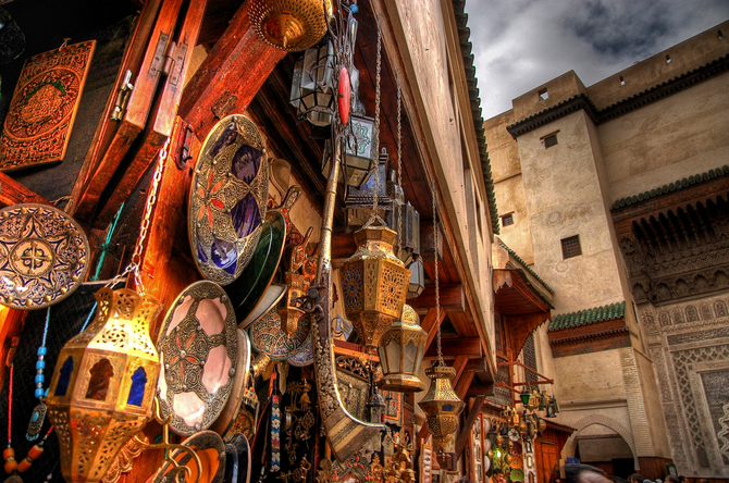 Morocco_Travel_Pictures_2